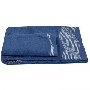 Asciugamani zucchi energy 3