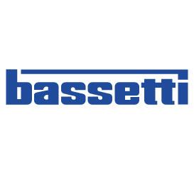 Biancheria Per La Casa Bassetti