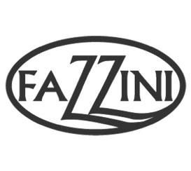Biancheria Per La Casa Fazzini