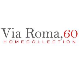Biancheria Per La Casa Via Roma, 60