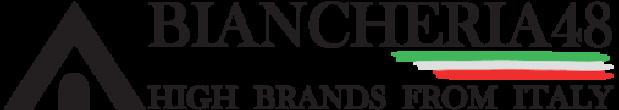 Biancheria48 Shop
