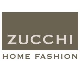 Biancheria Per La Casa Zucchi