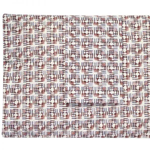 lenzuola matrimoniali zucchi pasubio 61 federe