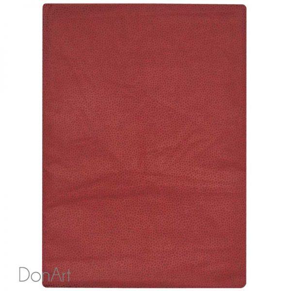 lenzuola una piazza e mezza class rosso sotto con angoli