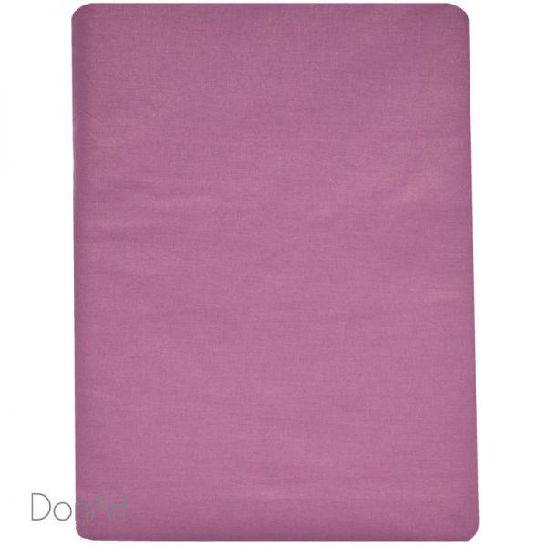lenzuola una piazza e mezza lola rosa sotto con angoli