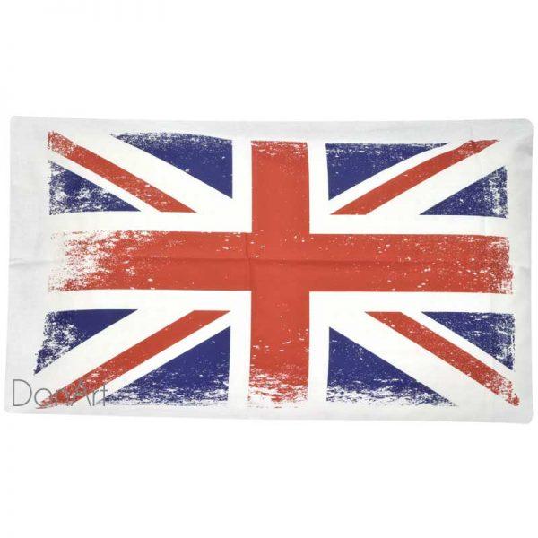 lenzuola matrimoniali bassetti #ukflag retro federa