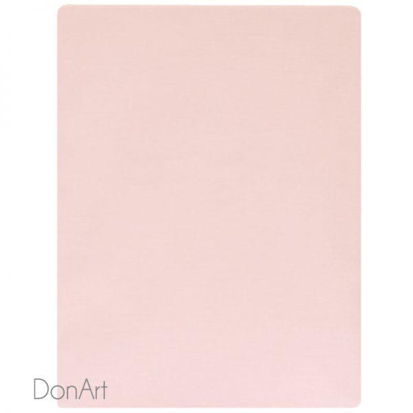 lenzuola matrimoniali fazzini voliera rosa sotto con angoli