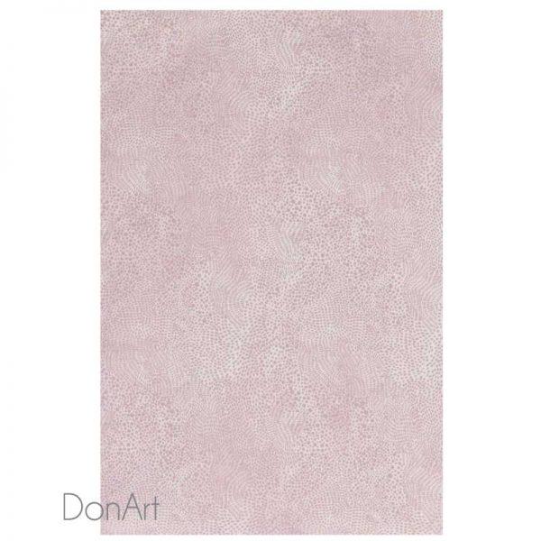 Lenzuola matrimoniali roma rosa sotto con angoli