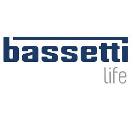 Bassetti Life