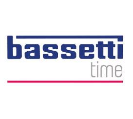 Bassetti time