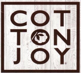 Cotton joy