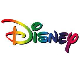 Biancheria Disney