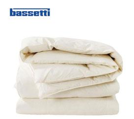 Piumoni Bassetti