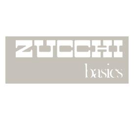 Zucchi basics