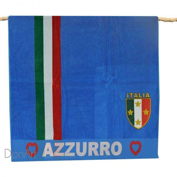 Telo mare italia