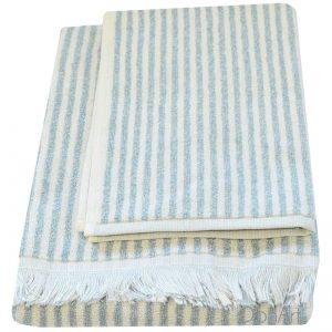 Asciugamani zucchi borsieri c1
