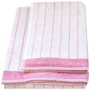 Asciugamani zucchi santa tecla p1