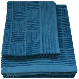 Asciugamani zucchi volturno b1