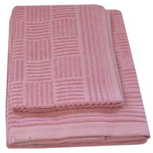 Asciugamani zucchi volturno p1