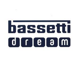 Bassetti Dream